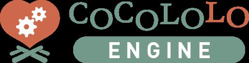 cocololo engine