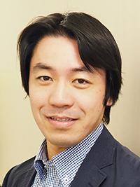 Kenichi Itao