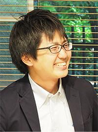 Makoto Komazawa